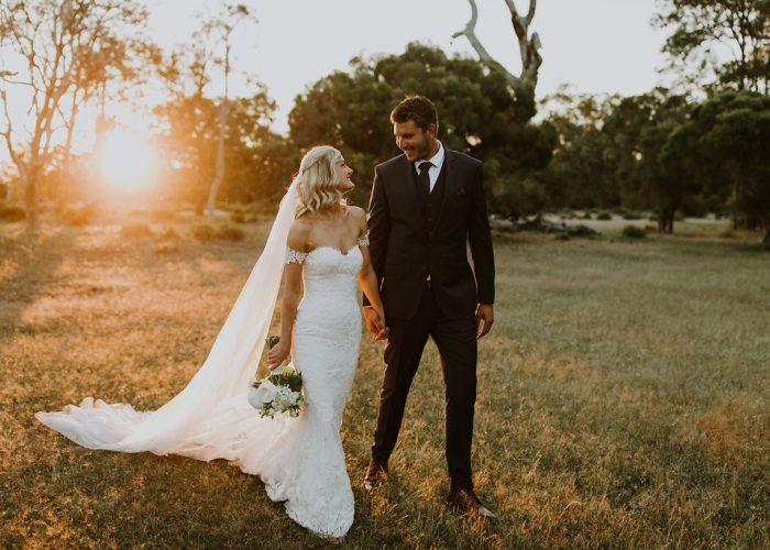 Wedding Planner Perth