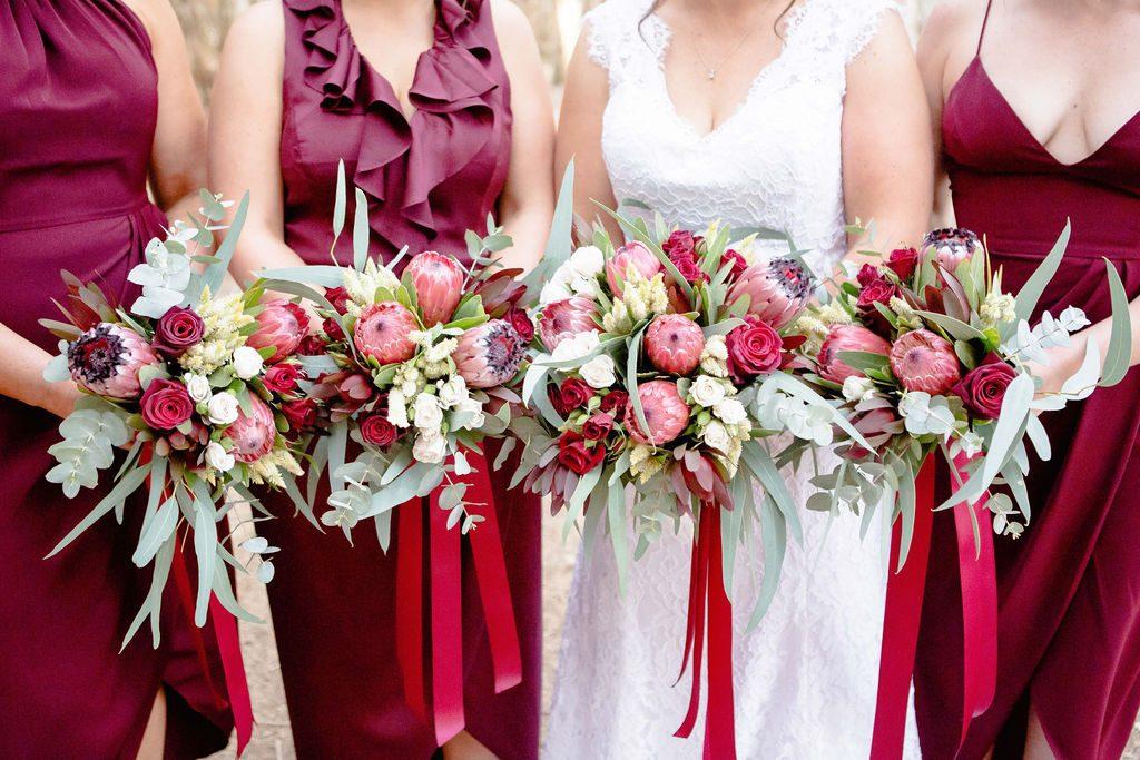 Wedding Day Coordination
