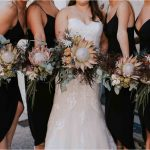 Burswood on Swan – Wedding Venue in Perth